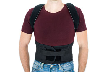 5 Tips on How to Wear Posture Corrector