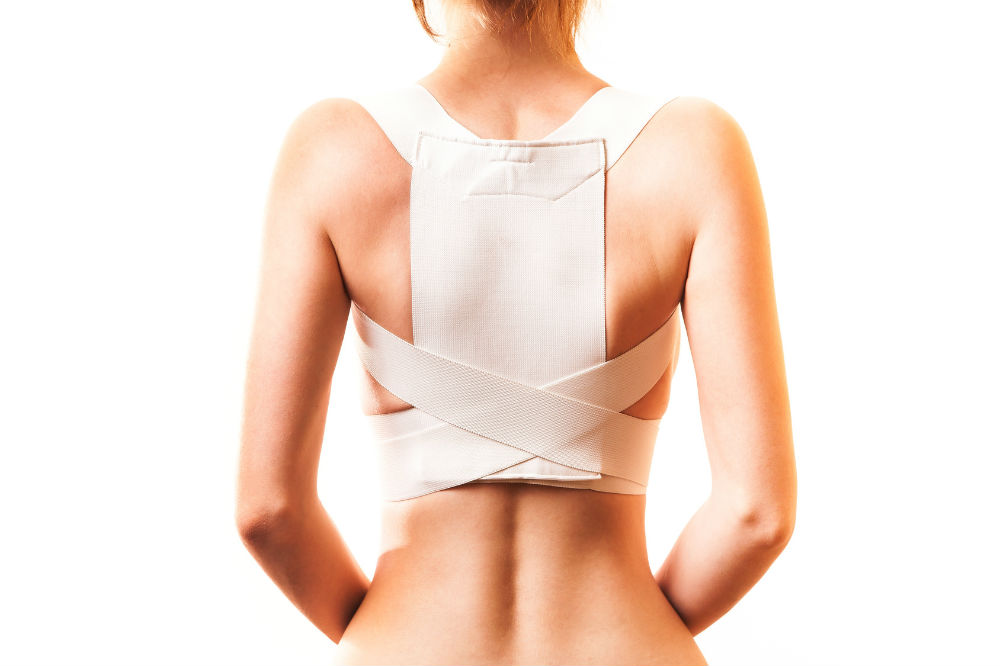 Choosing the 5 Best Posture Correctors