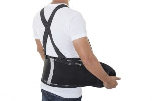 TOROS-GROUP Comfort Posture Corrector and Back Support Brace Review