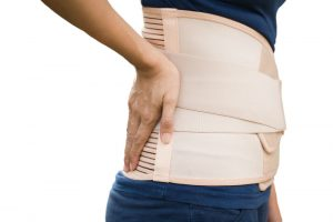 ComfyMed® Posture Corrector Clavicle Support Brace CM-PB16 Review
