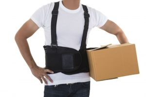 The Best Perfect Posture Lumbar Back Brace Review