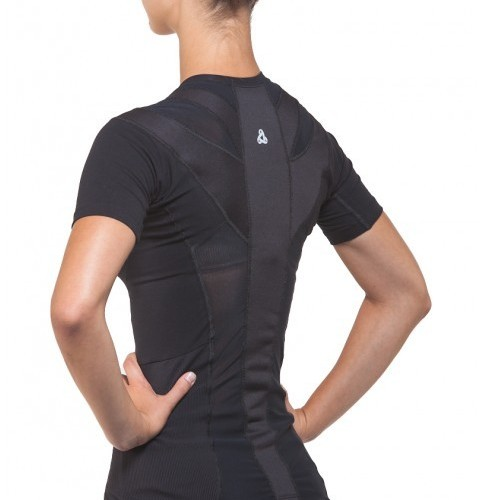 Best Posture Corrector Shirt For 2018