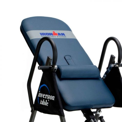 Ironman-Gravity-4000-Backrrest-With-Lumbar