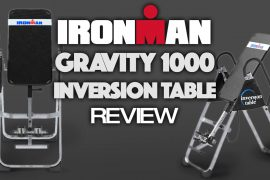 IronmanGravity1000InversionTableReview 1280x800px