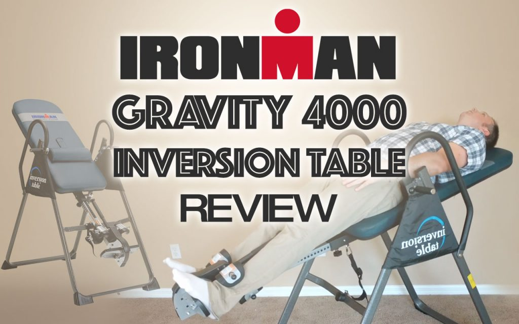 IronmanGravity4000InversionTableReview 1280x800px