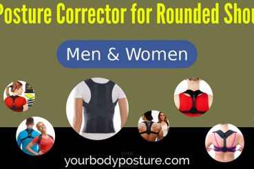 Best-posture-corrector-for-rounded-shoulders