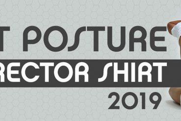 Posture-Corrector-Shirts