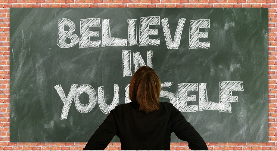 @YBP-Confidence Believe-in-yourself-min