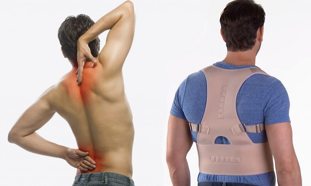 @YBP-Posture-Corrector Reduce-Back-Pain