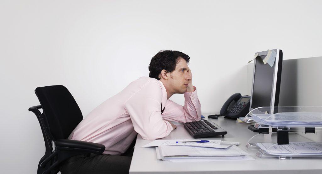 @YBP-Posture-Corrector slouching-desk