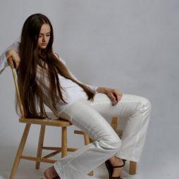 @YBP-slouching depress-min