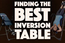 Finding The Best Inversion Table