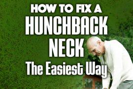 HunchBackNeck 1280x800px