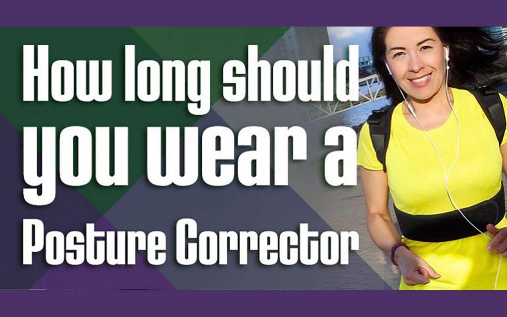WearingPostureCorrector-HowLong 1280x800px