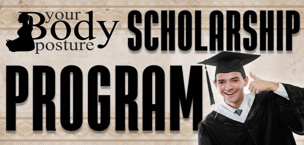 YBP ScholarshipProgram-1