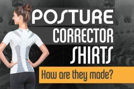 PostureShirtHowRtheyMade 1280x800px