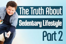 TruthAboutSedentary-Lifestyle banner