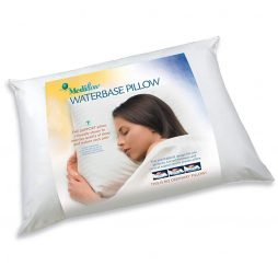 Mediflow-Water-base-Pillow