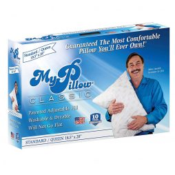 My-Pillow-Queen-Classic-Medium