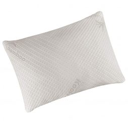 Snuggle-Pedic-Ultra-luxury-Pillow