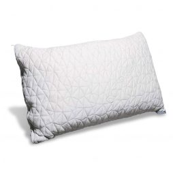 Custom-sleeping-Best-Cervical-Orthopedic-pillow 1024x1024px-2