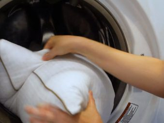 YBP-Posture-Cushion cleaning-washing
