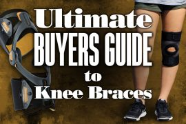 BuyersGuideToKneeBraces