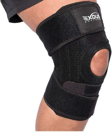 Exodus-Knee-Brace-Supporter