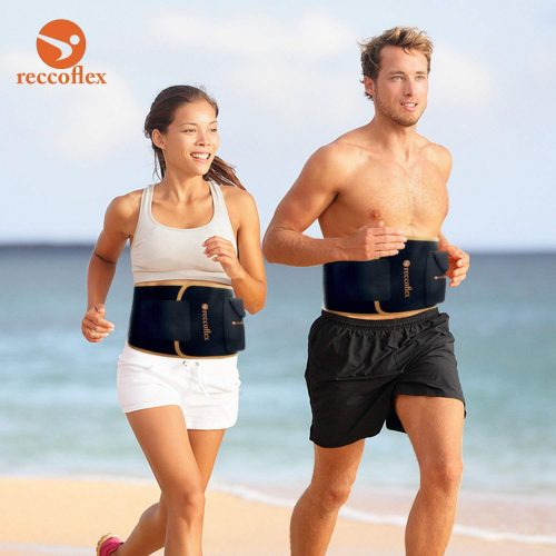 ReccoFlex-Pro-Belt-–-Best-Unisex-Waist-Trimmer