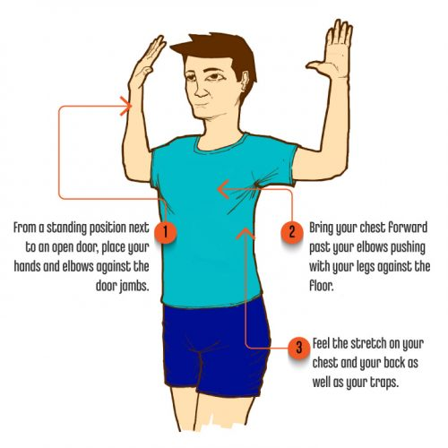 2 ChestStretches