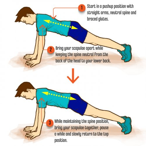 4 ShoulderPushup