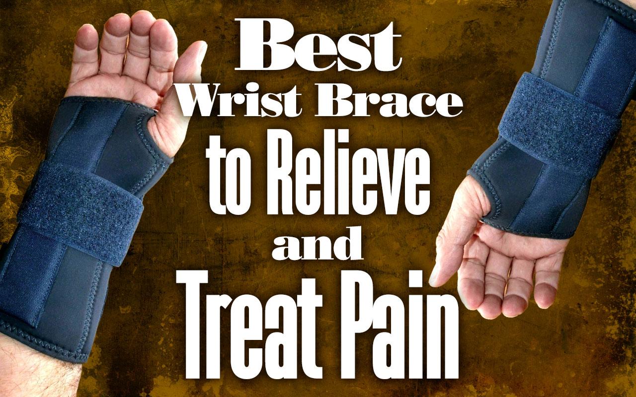 Regular, Left Hand -S Carpal Tunnel Pain Stabilizer for Tendonitis Velpeau Wrist Brace with Thumb Spica Splint for De Quervains Tenosynovitis Sprains /& Fracture Forearm Support Cast Arthritis